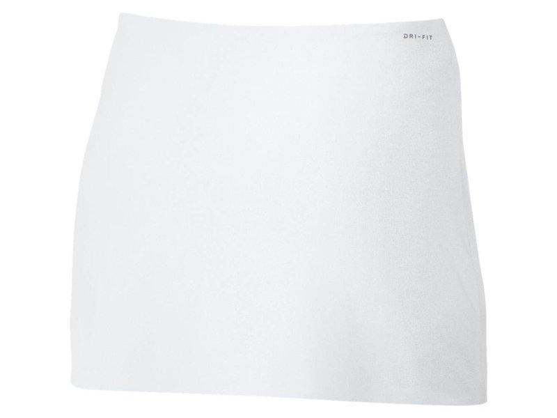 Georgetown Prep Power Spin Skirt