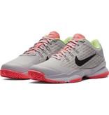 Nike Air Zoom Ultra Grey/Lava Glow Women's Shoe