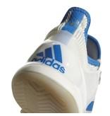 Adidas Adizero Ubersonic 50YRS LT Men's Shoe