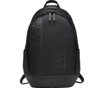 Nike Advantage Backpack Black