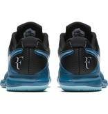Nike Zoom Vapor X HC Blue/Green Abyss/Bleached Aqua Men's Shoe
