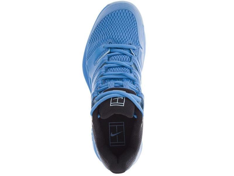 Nike Zoom Vapor X HC Light Blue Fury/Bleached Aqua Women's Shoe