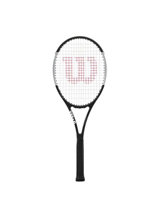 Wilson Pro Staff RF97 Autograph 2018 Tennis Racquet