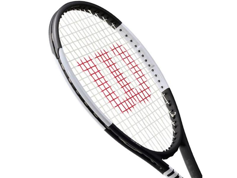 Wilson Pro Staff 97 Countervail 2018