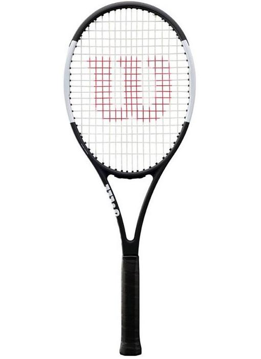Wilson Pro Staff 97 Countervail 2018 Tennis Racquet