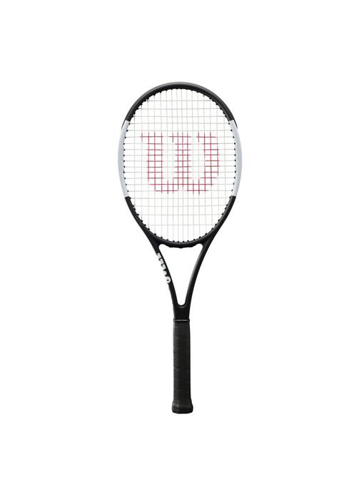Wilson Pro Staff 97L 2018 Tennis Racquet