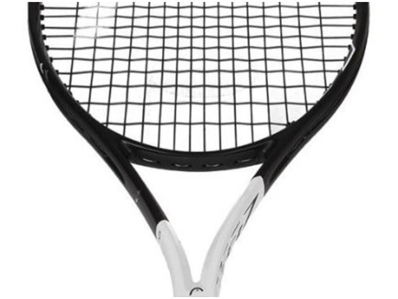 Head Graphene 360 Speed MP Tennis Racquet