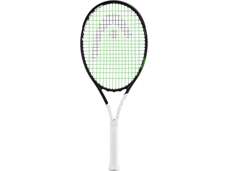 Head Graphene 360 Speed Lite Tennis Racquet