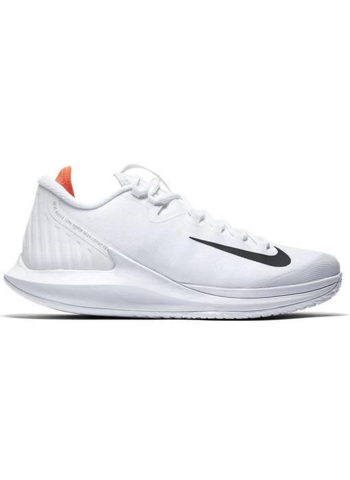 Nike Court Air Zoom Zero Women's HC White/Black