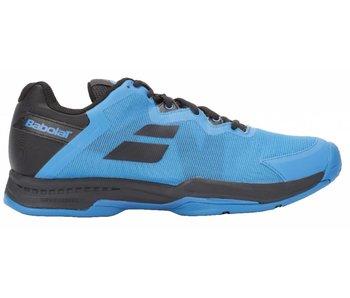 Babolat SFX3 All Court Diva Blue/Black Men's Shoes