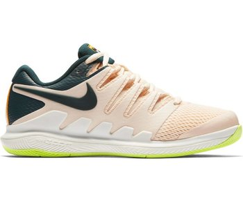 81fd2f1277 Nike - Tennis Topia - Best Sale Prices and Service in Tennis