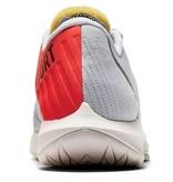 Nike Court Air Zoom Zero HC QS Men's Platinum/Black