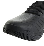 Adidas Barricade 2018 LTD Stealth Black Men's Shoe
