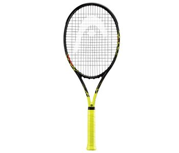 Head Graphene Touch Radical MP L.E. (25 Years) Tennis Racquet