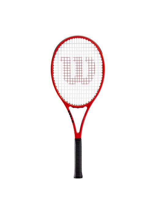 Wilson Pro Staff RF97 Laver Cup Limited Edition