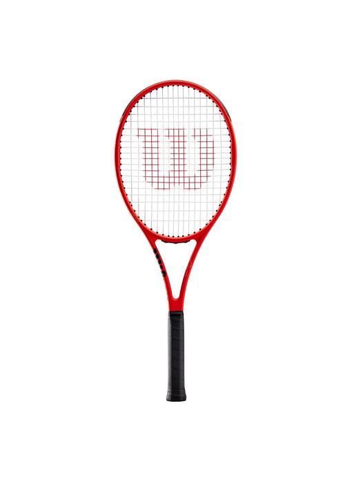 Wilson Pro Staff RF97 Laver Cup Tennis Racquet