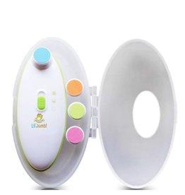 Zo-li Buzz B Electric Nail Trimmer