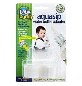 Aquasip Water Bottle Adapter