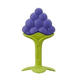 Innobaby EZ Grip Teether - Grape