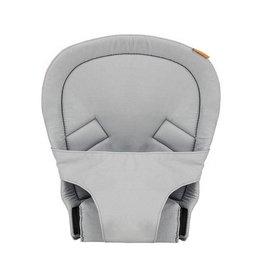 Tula Infant Insert - Gray