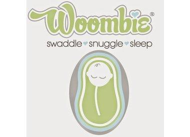 Woombie