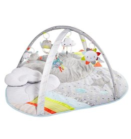 Skip Hop Silver Lining Cloud - Activity Gym