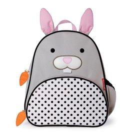Skip Hop Zoo Pack - Bunny