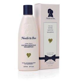 Noodle & Boo Extra Gentle Shampoo, 8 oz