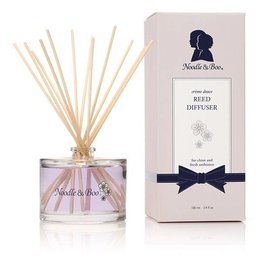 Noodle & Boo Reed Diffuser - Creme Douce