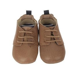 Robeez First Kicks Owen Oxford