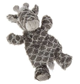 Mary Meyer Afrique Giraffe Lovey