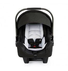 Nuna PIPA Infant Car Seat + Base