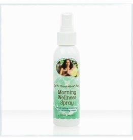 Earth Mama Angel Baby Organics Morning Wellness Spray