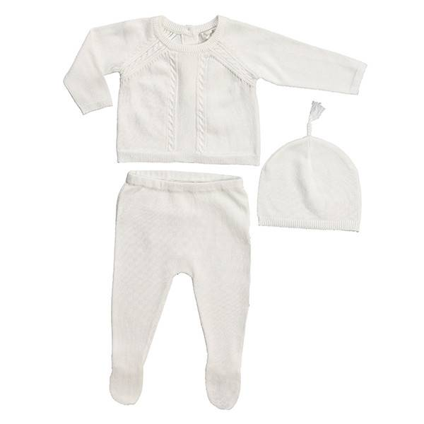 Angel Dear Take Me Home Outfit