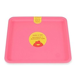 Lollaland Dinnerware Plate