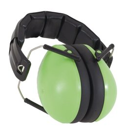 Banz USA Banz Kids Hearing Protection Earmuffs | Kicks and Giggles, Rapid City, SD