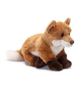 Fox Beanbag
