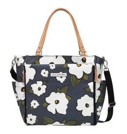 Petunia Pickle Bottom City Carryall - Fields of Featherstone