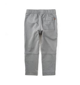 Tea Collection French Terry Player Pants Thunder