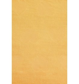Tula Blanket 3 - Tula Love Soleil - Yellow