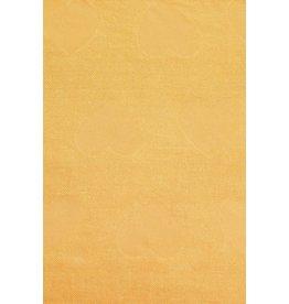 Tula Blanket - Tula Love Soleil - Yellow