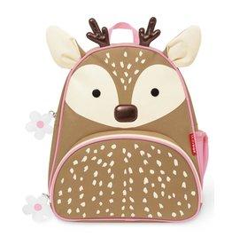Skip Hop Daisy Deer Backpack - Skip Hop