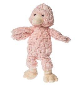 Mary Meyer Putty Nursery Duck
