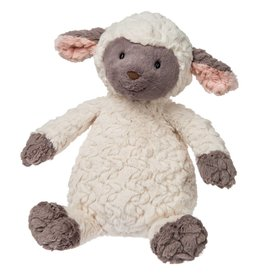 Mary Meyer Cream Putty Lamb - Large