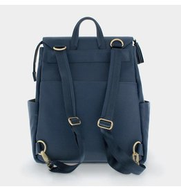 Freshly Picked The Diaper Bag - Navy