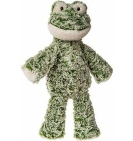 Mary Meyer Marshmallow Froggie