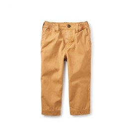 Tea Collection Chinos - British Khaki