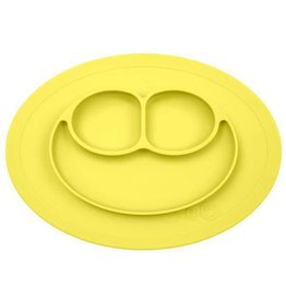 EZPZ Mini Mat Lemon