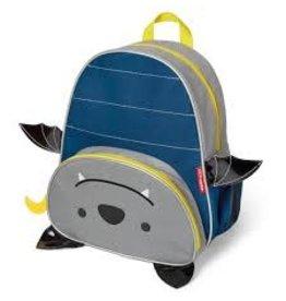 Skip Hop Zoo Pack - Bat