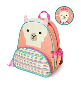 Skip Hop Zoo Pack - Llama